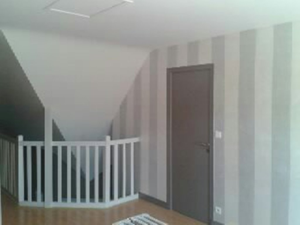 index of wp content flagallery cage d039escalier et hall d039entree en stuc. Black Bedroom Furniture Sets. Home Design Ideas