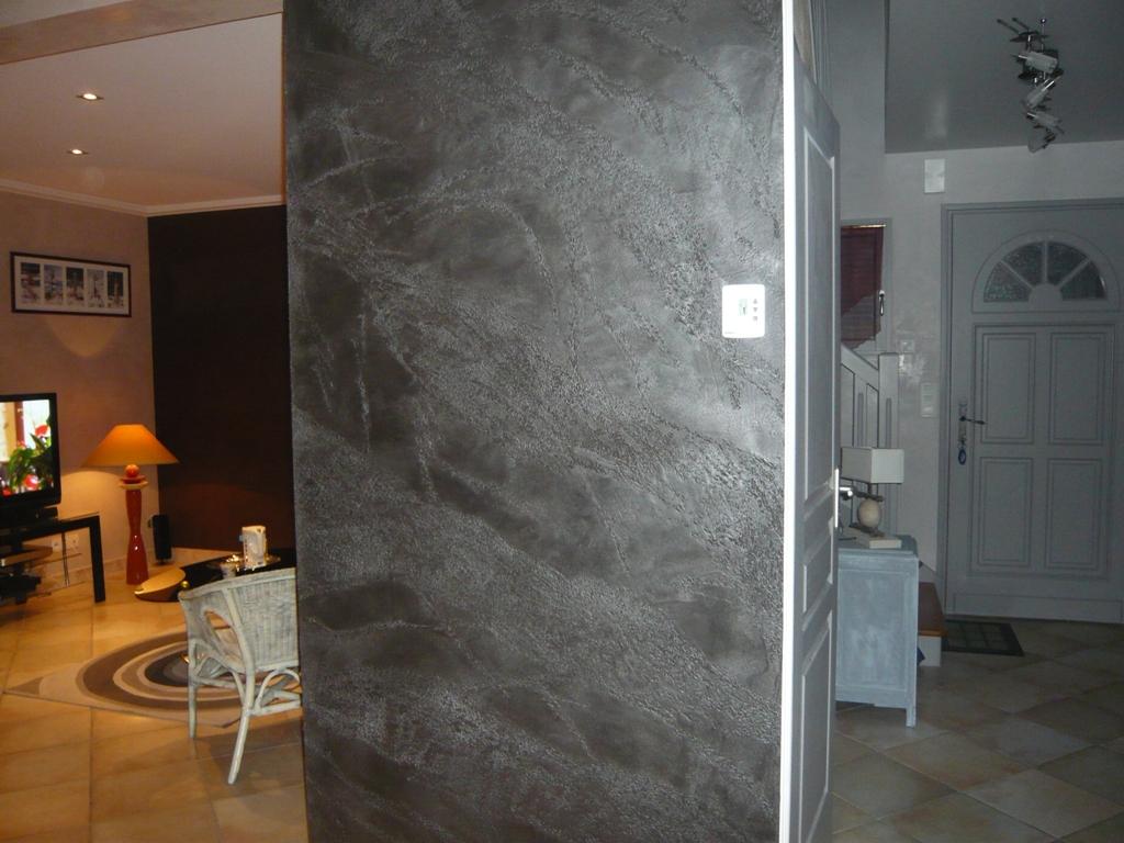 Index of wp content flagallery decoration d039une salle - Decoration a la chaux ...